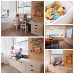 25+ Best Ideas About Ikea Hack Kids On Pinterest Ikea