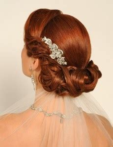 hair styles for indian wedding 144 best images about bridal veils headpieces on 7419