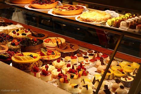 Kuchen Bei Dallmayr
