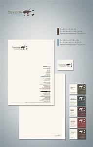 Les 25 meilleures idees de la categorie papier entete sur for Kitchen colors with white cabinets with papier entete