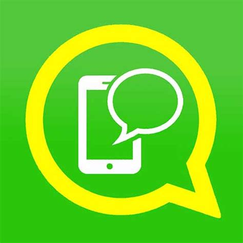 whatsup for whatsapp with password touch id