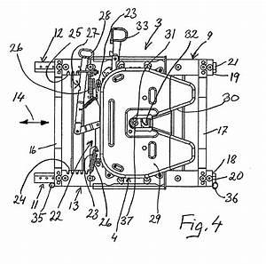 Patent Ep1943138b1
