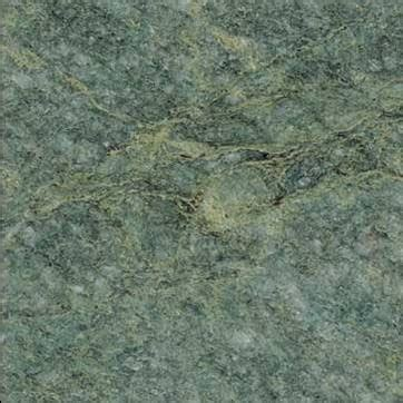 casatelli marble what s the difference between quartz and