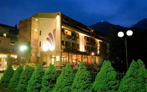 Hotel Euroterme Bagno Di Romagna Hotel Roseo Euroterme Wellness Resort Emilia