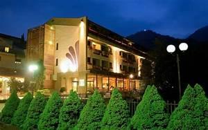 Hotel Roseo Euroterme Wellness Resort  4 Stelle  Bagno Di