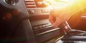 Auto Ecole Brest : auto cole cer auto cole brest cole de conduite le relecq kerhuon ~ Medecine-chirurgie-esthetiques.com Avis de Voitures