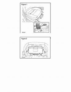 Land Rover Workshop Manuals  U0026gt  Range Rover Sport  Ls  V8