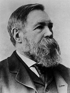 Friedrich Engels - Alchetron, The Free Social Encyclopedia
