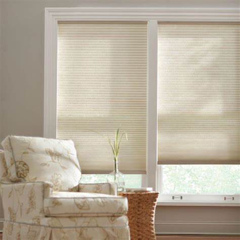 light filtering shades bali cut to size white 9 16 in cordless light filtering