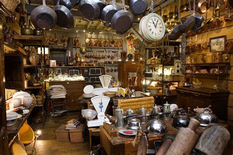 Kitchen Collectables Store by Kitchen Tools As Collectibles