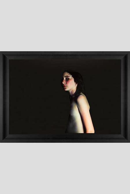 Photographs - Bill Henson - Australian Art Auction Records