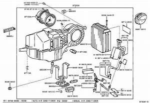 Toyota Sienna Holder  Remote Bulb  Remote Bulb  Parts