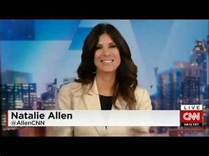 CNN International - CNN Newsroom song - YouTube