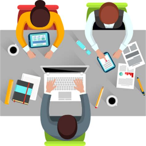 app designer for hire hire iphone app developers india ios programmers imobdev