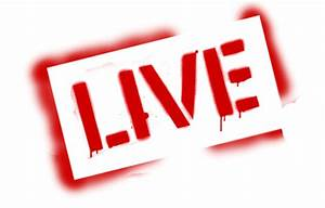 LIVE STREAMING – JCWFCH