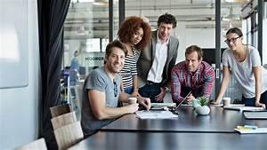 Marketing Jobs Frankfurt : bild stellenmarkt frankfurt stellenangebote marketing werbung ratgeber ~ Yasmunasinghe.com Haus und Dekorationen