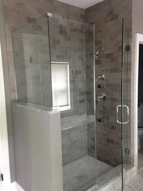 custom shower doors  tub enclosures  massachusetts