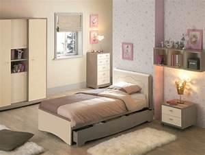 Rangement Sous Le Lit : placard rangement conseils sur le tiroir sous le lit ~ Farleysfitness.com Idées de Décoration