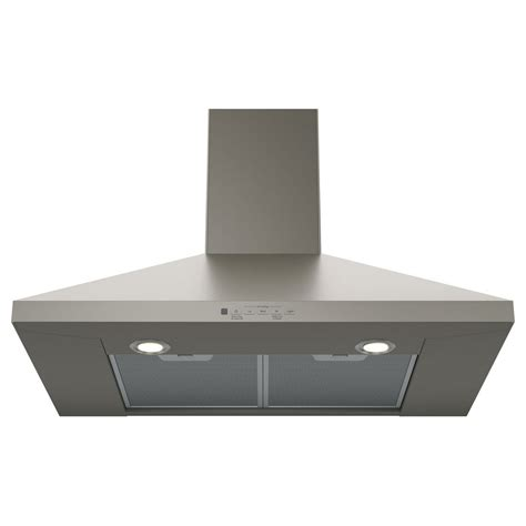 jvwejes ge profile  chimney hood slate airport home appliance mattress