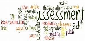 Student Assessment Clipart - Clip Art Library