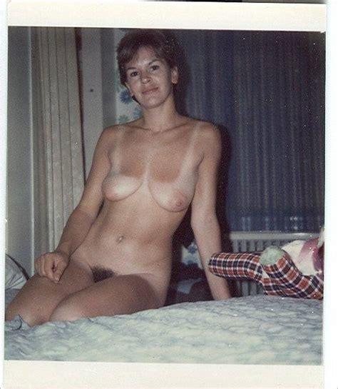 Mom Sex Polaroid