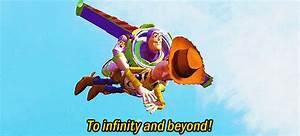 Toy Story Party : un anniversaire vers l'infini et au delà ...