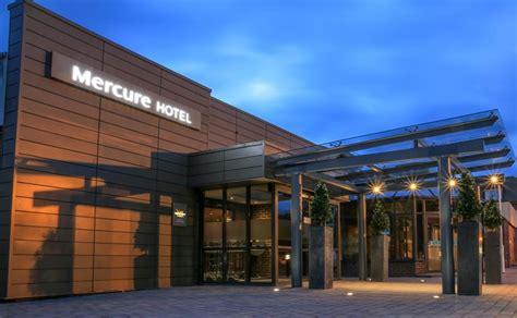 premier inn heathrow airport bath road hounslow tw ab aa