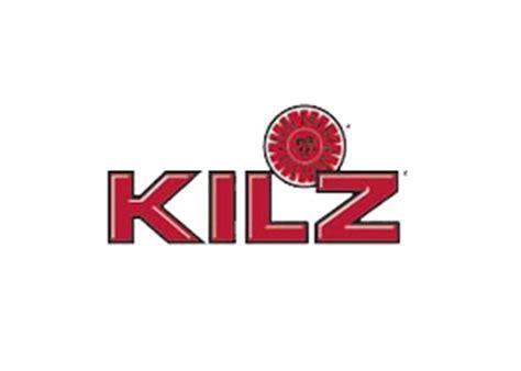 Kilz Paints   Products   Lampert Lumber