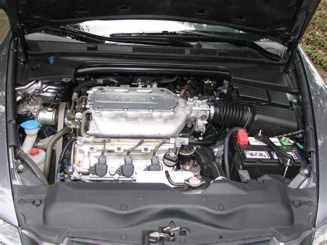 auto body repair training 2004 lamborghini murcielago parental controls remove engine cover 2011 acura tl remove valve covers on a 2005 acura rsx how to replace the