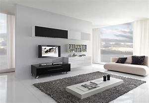 modern interior design ideas blogs avenue With interior design ideas com