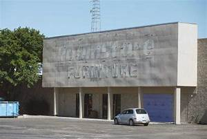 Bob Mills Furniture To Open Store Warehouse In Waco