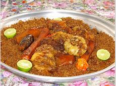 Thieboudienne National Dish Of Senegal 123Countriescom
