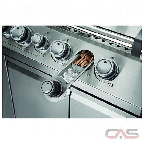 prorsibnss napoleon grill prestige pro bbq grill canada  price reviews  specs