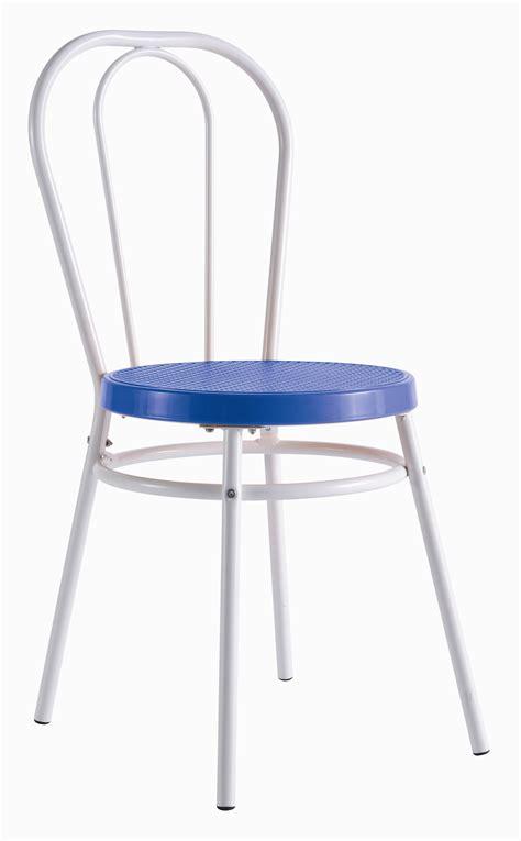 chaise blanche cuisine chaise blanche cuisine daydream 2 blanc chaise cuisine