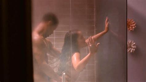 Erica Page Nude Sex Scene From Ambitions Scandal Planet