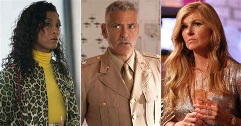 Emmy Nominations Snubs 2019