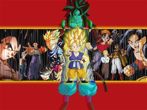 Anime Dragon Ball Tap 1 Cốt Truyện Dragon Ball Tổng Hợp Nội Dung C 225 C Phần Dragon