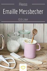 Geschirr Set Pastell : die besten 25 emaille geschirr ideen auf pinterest ~ Whattoseeinmadrid.com Haus und Dekorationen