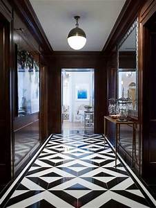 Wood Meets Marble: A Perfect Combination Best Flooring