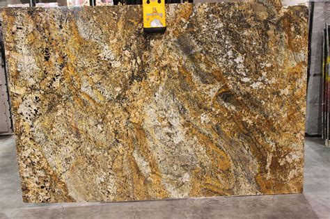 granite slabs colors selection and installation prices