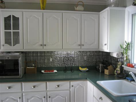 kitchen style centsability