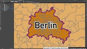 Plz Karte Berlin Kostenlos : landkarte mit postleitzahlen kostenlos powerpoint landkarte belgien mit plz presentationload ~ Orissabook.com Haus und Dekorationen