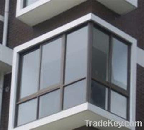philippines aluminum window frames filipino aluminum window frames manufacturers