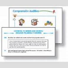 Aprenda 3 (aprenda® La Prueba De Logros En Español, Tercera Edición