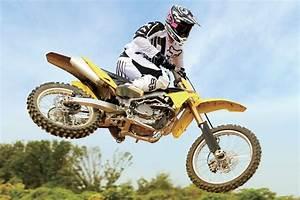 Moto Cross Suzuki : motocross suzuki rm z 250 2016 ~ Louise-bijoux.com Idées de Décoration