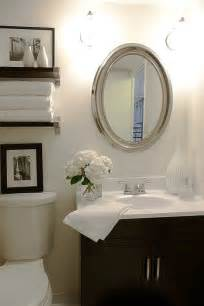decor ideas for small bathrooms small bathroom decor 6 secrets bathroom designs ideas