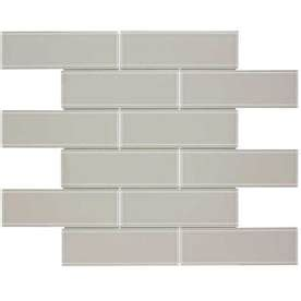 picture wall tiles for kitchen 24 best imagery glass backsplash images on 7437