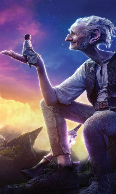 bfg   wallpapers hd wallpapers id