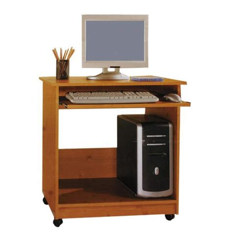 Small Computer Desk Ikea by Small Computer Desk Ikea 18 Awesome Small Computer Desks