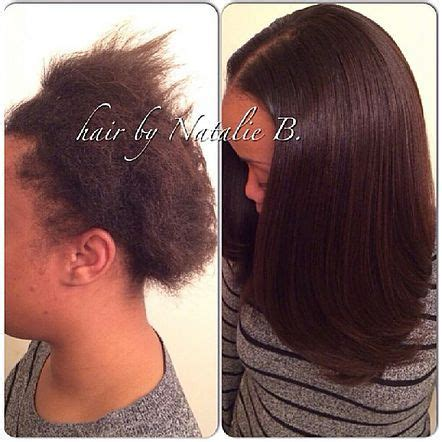 Sew In Hairstyles For Teenagers by Sew In For Search Hair Styles